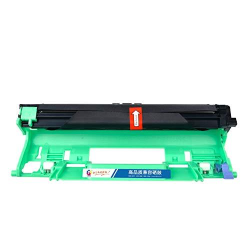 ZFM-DR1000 Drum Unit, compatibel met Brother HL-1110 1112 MFC-1810 1815 1816 DCP-1510 laserprinter