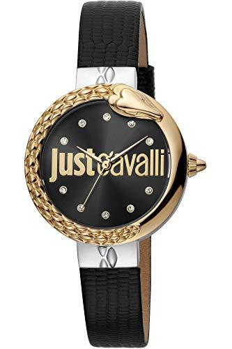 Just Cavalli Reloj de Vestir JC1L097L0045