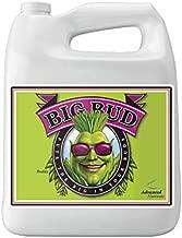 Advanced Nutrients GL525050-12 Big Bud Liquid Fertilizer, 250 mL.250 Liter, Brown/A