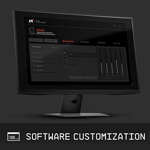 Build My PC, PC Builder, ASTRO Gaming 939-001516