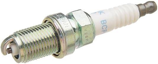 NGK Spark Plug Standard BCPR5ES NGK