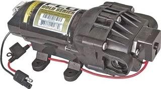 Garden Sprayers New AG South 5275087 2.1 Gallon HIGH-FLO Duplex Diaphragm Replacement Pump 12V