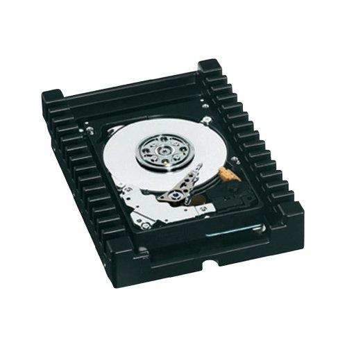 disco duro velociraptor de la marca Western Digital