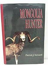 Mongolia Hunter