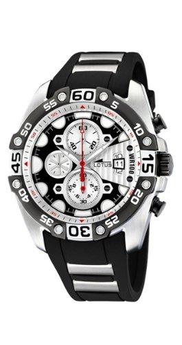 Reloj - Lotus - para Hombre - 9997-1