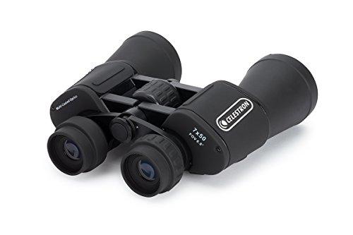 Best Beginner Astronomy Binoculars