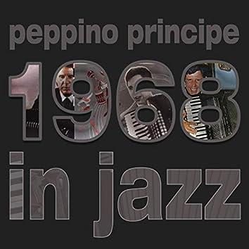 1968 in Jazz