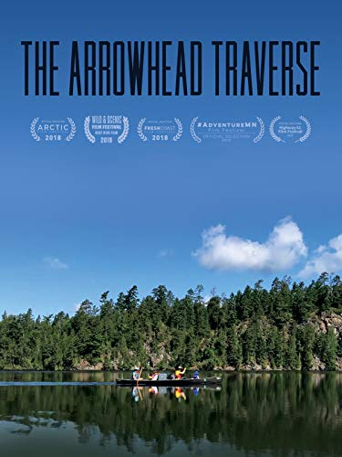 The Arrowhead Traverse