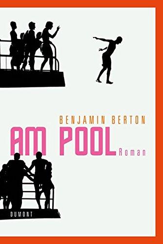 Am Pool: Roman