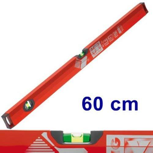 Sola Wasserwaage für den Profi 60 cm Art. Nr. 11291