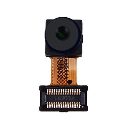 runqimudai IPartsBuy for LG K7 / K8 / K10 Front Facing Camera Accessory Renewal Repair for Screen Protect