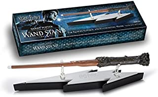 Best harry potter wand pipe Reviews