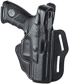 Beretta APX Holster Lthr Mod 5 - APX Holster Lthr Mod 5