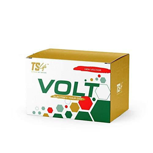 Volt Supplement box of 50