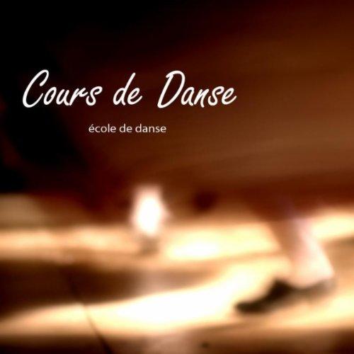 1 st Adage - Isaac Albe?niz - Suite espan?ola (1886) Granada Classical dance Music in Ballet Costumes
