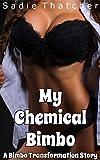 My Chemical Bimbo: A Bimbo Transformation Story