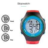 Zoom IMG-2 ezon orologio digitale sportivo da