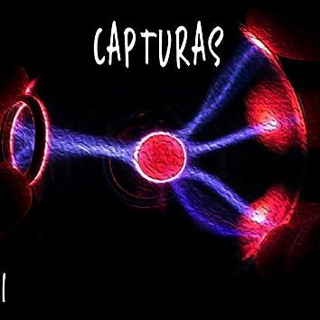 Capturas (Live)