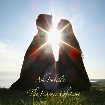 The Essence of Love (Short Version)