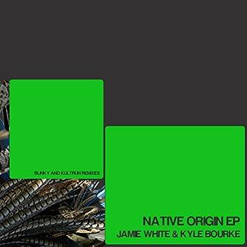 Native Origin