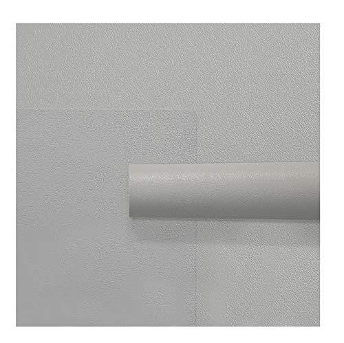 PENGDDP Bolsa de reparación de cuero artificial, 180 x 90 cm, textil,...