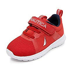 which is the best nautica kappil sneakers in the world