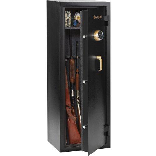 Sentry 10-Gun 55' Safe