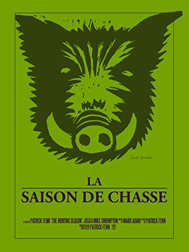 chasse cdiscount