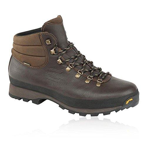 Zamberlan 311 Ultra Lite Gore-Tex Wandern Stiefel - SS21-48