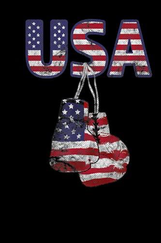 Guantes De Boxeo  marca