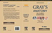 Gray's Anatomy for Students: An Instant Review, 4e: South Asia Edition