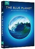 Blue Planet (Box Set) (3 DVD)