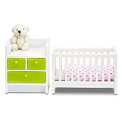 fabriquer un lit pour la poup e bricolage et dessin enfant. Black Bedroom Furniture Sets. Home Design Ideas