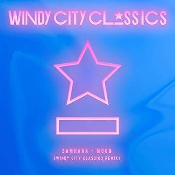 Mood (Windy City Classics Remix)