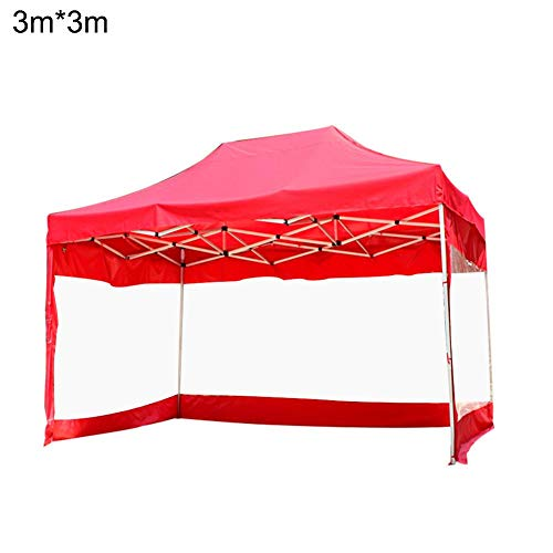 Yunt-11 Outdoor Canopy Tent,Commercial Tents Market stall Outdoor Sun Protection Folding Tent Shed Rain Cloth Shelter Cover Tent Accessories