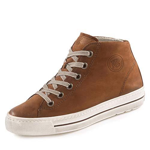 Paul Green 4735 Stiefel Stiefel 4735-065, 6