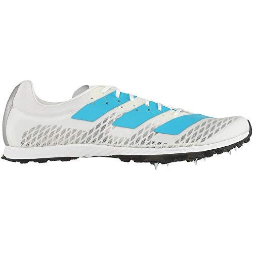 adidas Adizero XC Sprint Shoe - Women