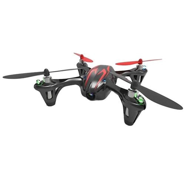 HUBSAN X4 H107C Drone with 720P HD Camera Mode 2 RTF