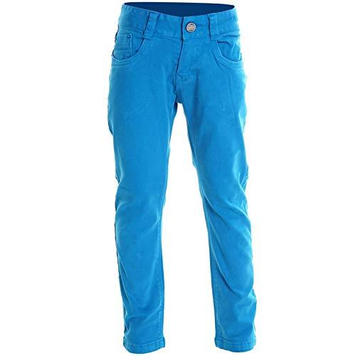BOY & STUDIO jongens jeans broek (4-12 jaar) 30155