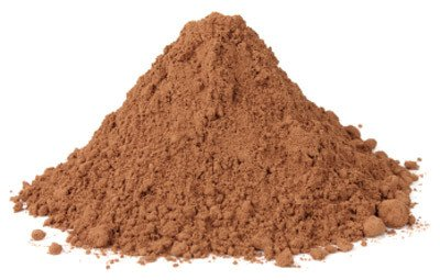 Top 10 cocoa powder callebaut for 2020