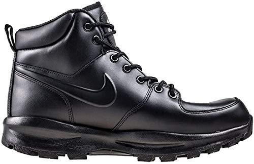 NIKE Manoa Leather, Zapatillas Altas para Hombre