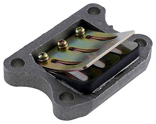 2EXTREME Standard Membranblock kompatibel für Peugeot Speedfight 1,2 50 AC/LC