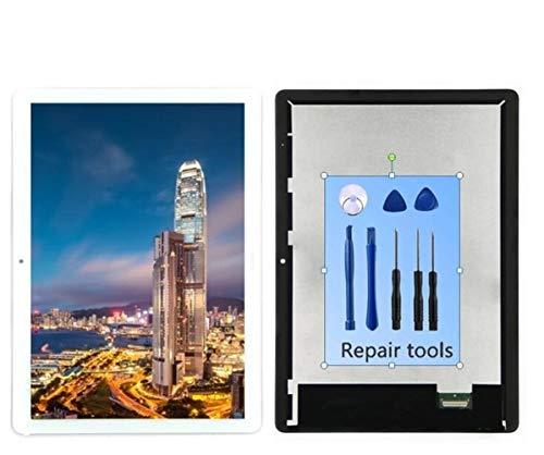 Kit de reemplazo de pantalla Aptos for la Huawei MediaPad 10 T5...