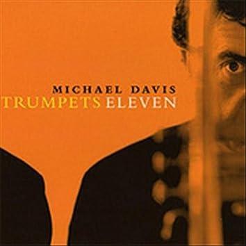 Trumpets Eleven