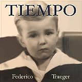 Tiempo (feat. Felipe Souza)