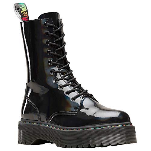 Dr. Martens Unisex Jadon X Classic laarzen voor volwassenen