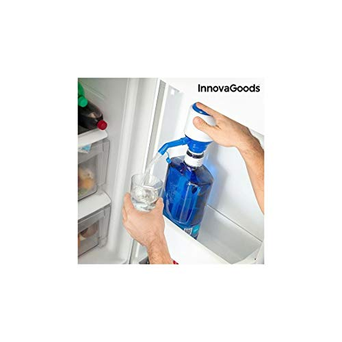 InnovaGoods IG115113