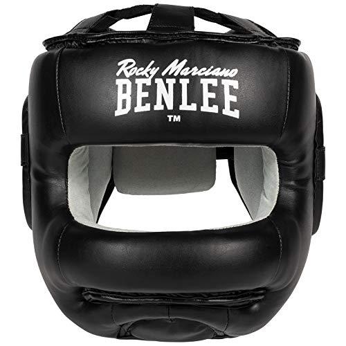 Benlee -   Kopfschützer