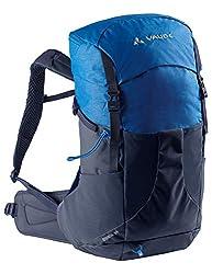 Brenta backpack from Vaude