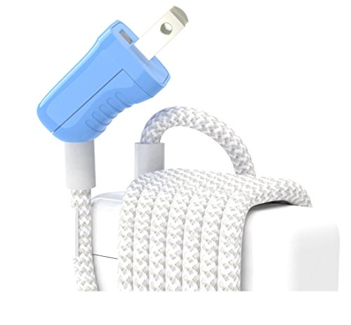 Stella by Ten One Design – Laptop Charging Cord for Apple Adapters with...